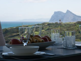 Apartment 102 in Alcaidesa TheLinks, probably the best holiday location in Spain