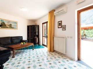 Apartment Maiano 1