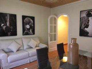 Apartamento Large Marais by Hoom