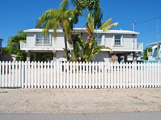 170 Nautilus Drive, Long Key