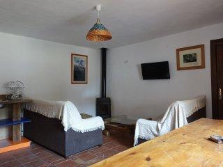Alojamiento Rural 'Un Rincón para descansar'