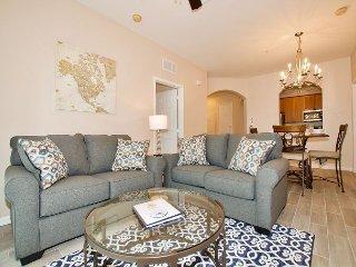 Vista Cay Standard 3 bedroom condo (#3110)