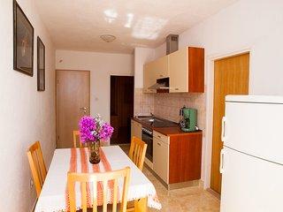Apartment Zorana 2