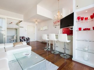 Luxury Central Angel apartment in Barrio Gotico {…, Barcelona