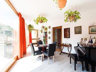 Apartment Maiano 2, Sant'Agnello