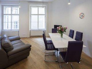 Vodickova Suite 3 apartment in Nove Mesto {#has_l…
