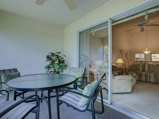 Gated Community with Free Wifi, Optional $250 Clubhouse Transfer for Golf and Ha