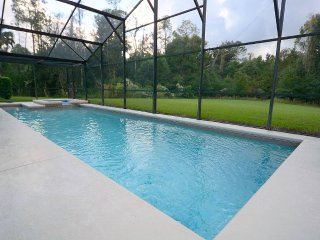 85978 4 Bedroom Pool Home, Cumbrian Lakes Kissimme