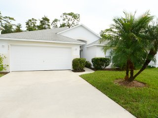 Eagle Pointe - Eagle Pointe 3bed / 2bath home
