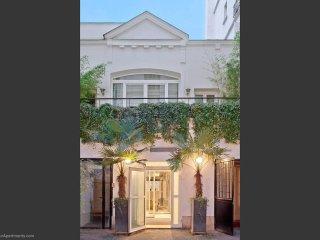 Sensational luxury 300m²Montorgueil Duplex