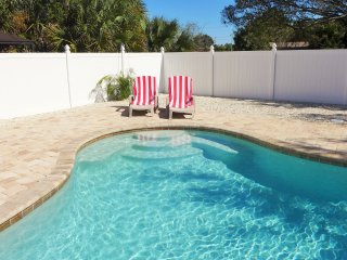 Apartment Flamingo in Fort Myers *Covid -19 Cleaning Standards!*