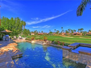 186LQ  LUXURY AT PGA WEST