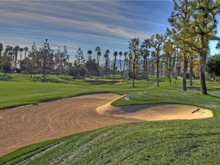 112LQ  PALMER PRIVATE COURSE EASY LIVING