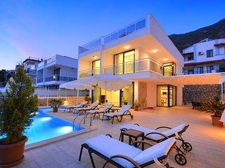Villa Roza 2