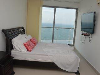 Apartamento Deluxe Vista al Mar_ Marbella