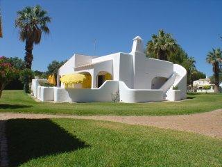 Villa V3  Vilamoura