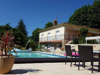 Villa ROMAGA appartement 50 m2