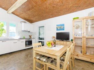 Apartments Cvita - 34791-A4