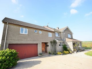 48003 House in Kilkhampton