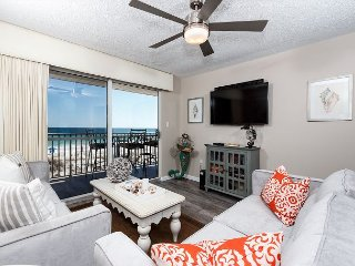 TP 203: 2017 UNIT UPDATES GALORE!! YOU'LL LOVE THIS COASTAL CONDO NO DOUBT!!