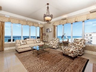SouthBeach501 - PENTHOUSE CONDO - UNPARALLELED QUALITY & LUXURY THROUGHOUT -