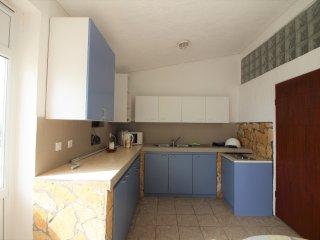 Apartment Gogo 1