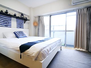 Spacious APT near Kabukicho #10