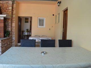 Apartment Olga 3