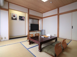 New Open 2mins walk to Takadanobaba station! B23