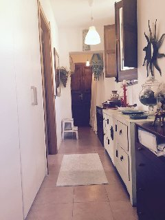 85sqm (915sqft) Rinella - Salina - AEOLIAN Islands