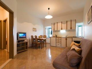 Apartment Serventi 1