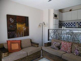 Great apartment near Aquapark