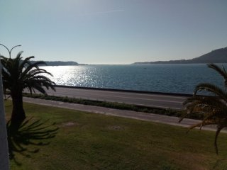 Property located at Caminha