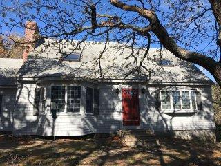 135 Thoreau Drive 53559