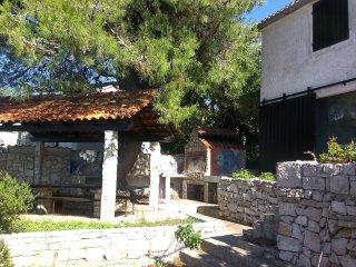 Villa Kuso