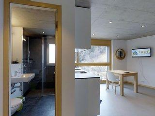 Ova Cotschna 10 – St. Moritz