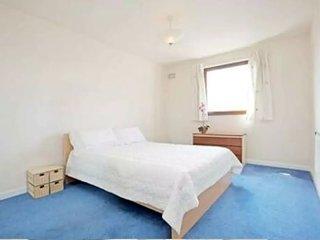 Central Edinburgh 2 Bedroom Flat