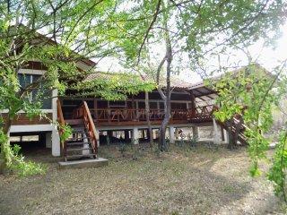Casa Piancito Playa el Coco