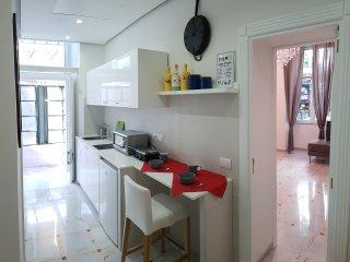 Casa Luciana Deluxe