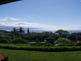 NEW LISTING & NEVER BEEN RENTED at The Masters at Kaanapali Hillside, Ka'anapali