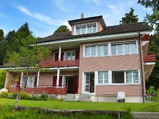 2 bedroom Apartment in Rigi Kaltbad, Central Switzerland, Switzerland : ref