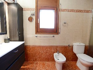 3 bedroom Villa in Miami Platja, Catalonia, Spain : ref 5034746