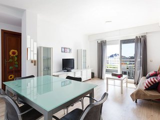 Apartment in Gandia - 102391