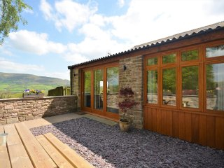 47884 Cottage in Abergavenny