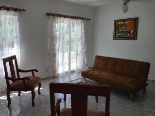 Country Apartment Juan Dolio