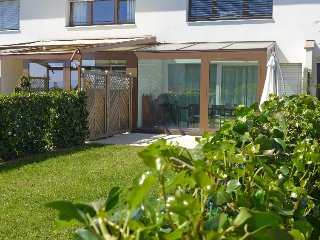 4 bedroom Villa in Morges, Lake Geneva Region, Switzerland : ref 2296257