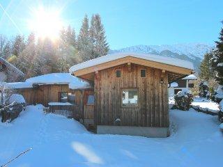 3 bedroom Villa in Maurach, Tyrol, Austria : ref 5030061