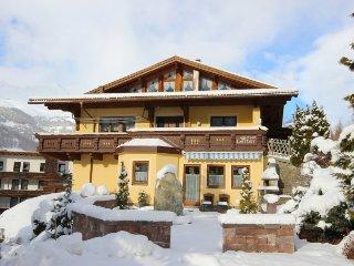 4 bedroom Apartment in Pitze, Tyrol, Austria : ref 5027616