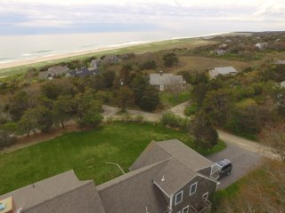 1 Minute Walk to Nauset Beach, Orleans