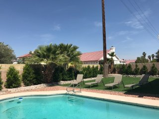 Beautiful House Close to Las Vegas Blvd, Convention Center.
